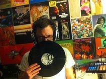 DJ NONE ONE
