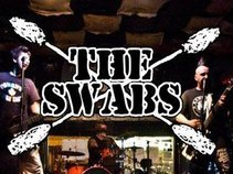 The Swabs