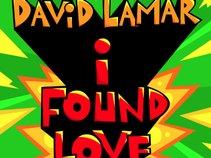 David Lamar