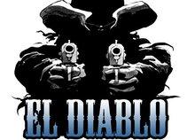EL Diablo Wpg