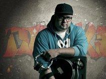 DJ KNKT