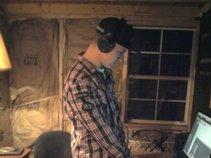 Balik (Producer)