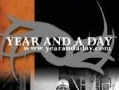 Year And A Day