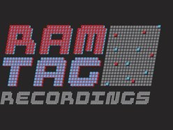 [RAM]Tag Recordings