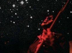 Image for Skyjumper