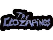 The Clozapines