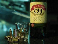 Image for CbJ
