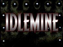 IDLEMINE