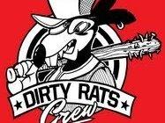 Dirty Rat Records