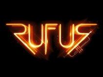 Jay Rufus