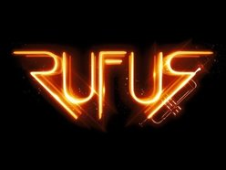Image for Jay Rufus