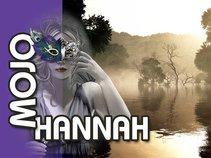 Mojo Hannah
