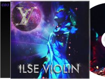Ilseviolin.com   ♥