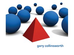 gary collinsworth