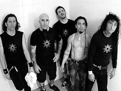 Image for Anthrax