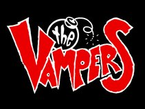 The Vampers