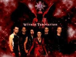 Image for within temptation