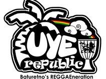 UyE Republic