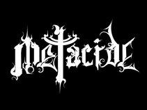 Metacide