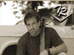 Tony Ramey