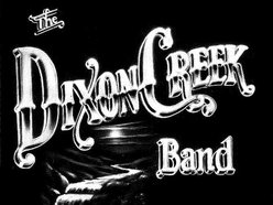 Image for The Dixon Creek Band