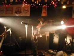 Image for Jukebox Rocker