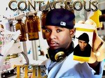 Contageous Funk