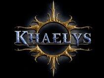 Khaelys