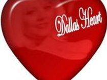 Dallas Heart