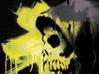 Image for Skeletor
