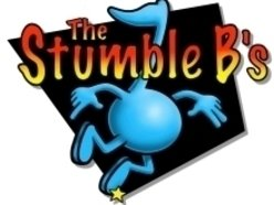 Image for The Stumble B's