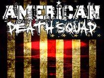 American Deathsquad