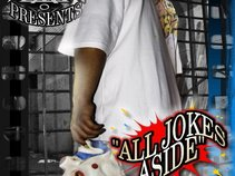 """Aristadoe""Buy Album @ www.digstation.com/aristadoe"