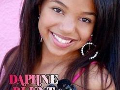 Daphne Blunt