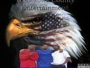 wyandotte county entertainment