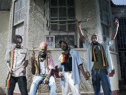 Image for theuprisingrootsband