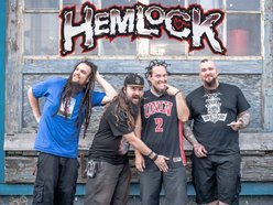 Image for Hemlock