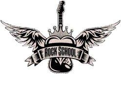 Image for Rock School