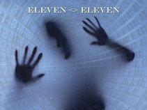 Eleven <> Eleven