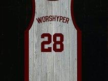 Worshyper
