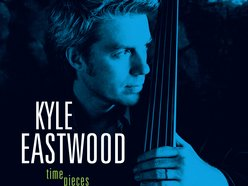 Image for Kyle Eastwood Band
