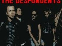 The Despondents