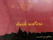 Rand Compton - Dark Waters