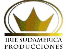 IRIE PRODUCCIONES