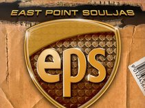 EastPointSouljas/EPS