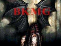 B.K.M.G.