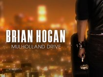 Brian Hogan