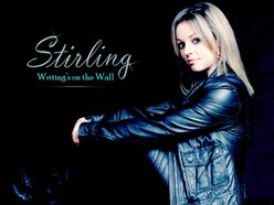 Image for Stirling