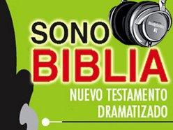 sonobiblia