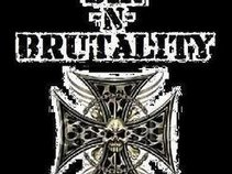 SIN -N- BRUTALITY